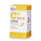【台塑生醫】維生素C複方膜衣錠(60錠)
