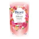 蜜妮 淨嫩沐浴乳補充包-寵愛潤澤型-千葉玫瑰香700ml