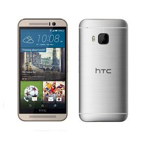 HTC One M9 5吋 八核心 LTE旗艦機(64G)