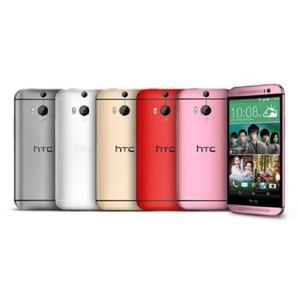 HTC One M8 32G 5吋四核心全新旗艦機