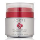FORTE Ceramide舒緩修護滋養霜55ml
